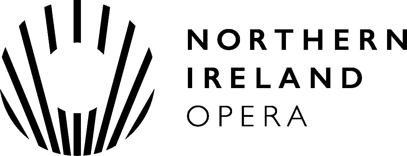 NI Opera logo