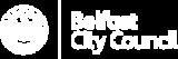 Logo - Belfast City Council